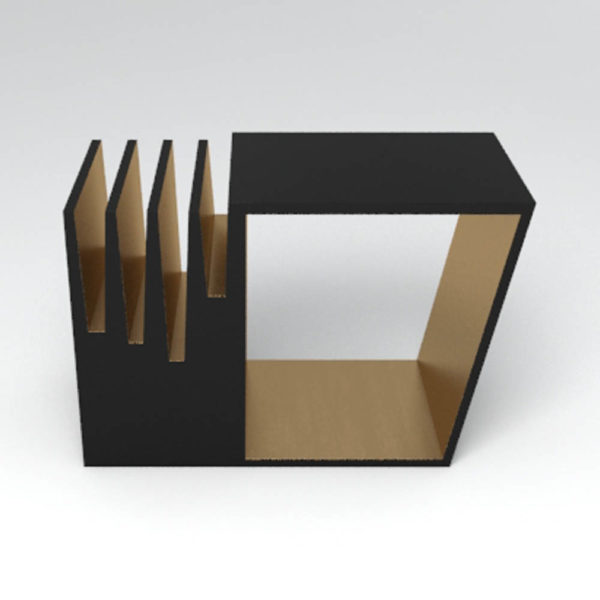 Leila Side Table Top