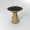 Lemis Side Table 1