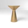 Lemis Side Table 4