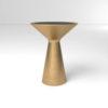 Lemis Side Table 2