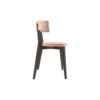 Libby Upholstered Carver Dining Chair 2