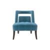 Mara Chair 1