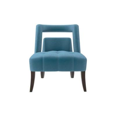 Mara Chair