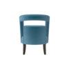 Mara Chair 4