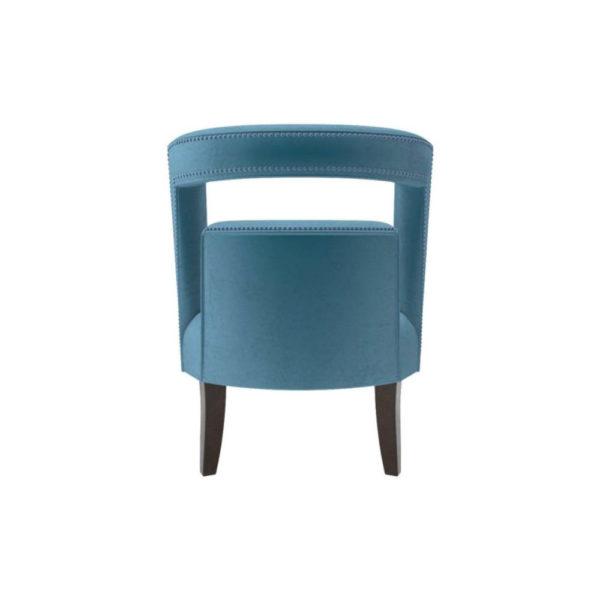 Mara Chair Back