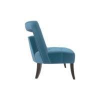 Mara Chair Right Side View