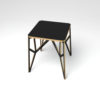 Origami Side Table 1