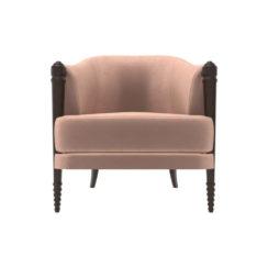Ramses Armchair