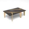 Salto Coffee Table 1