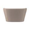 Sandler Upholstered Tub Sofa 4