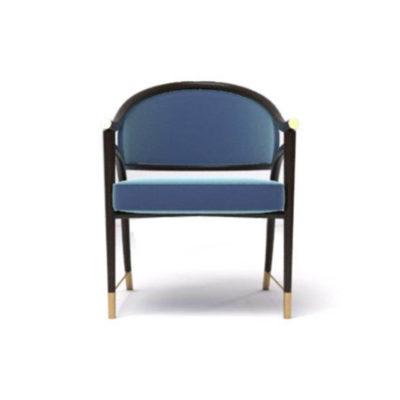 Sonet Armchair