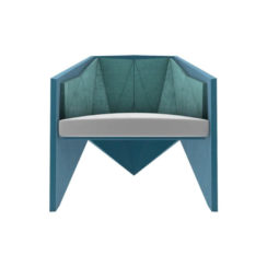 Tolga Armchair
