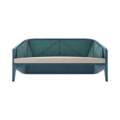 Tolga Sofa