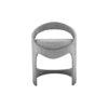 Zita Chair 1