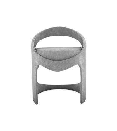 Zita Chair