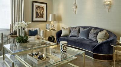 Trade Furniture UK