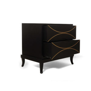 Blair-bedside-table-open