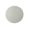Cinnabar Grey Round Side Table 3