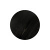 Fido Black Wooden Distressed Side Table 4