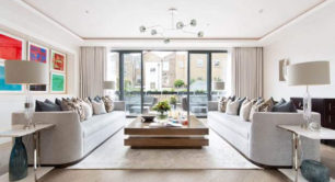 cream-white-living-room-ideas
