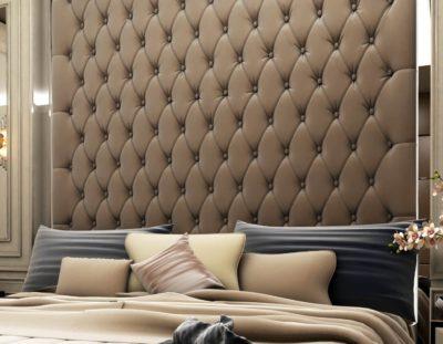 Wimbledon bed