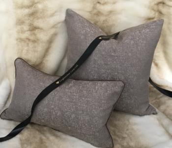 alany cushion