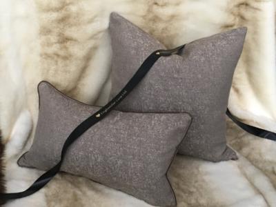 alany-cushion