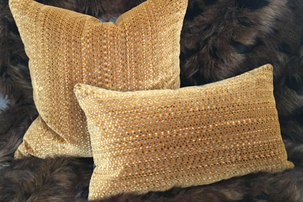 autumn-cushion