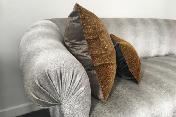 autumn-cushion-canvas-UK