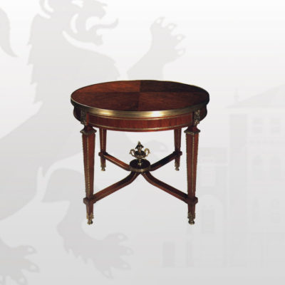 avers-french-reproduction-style-side-table-logo