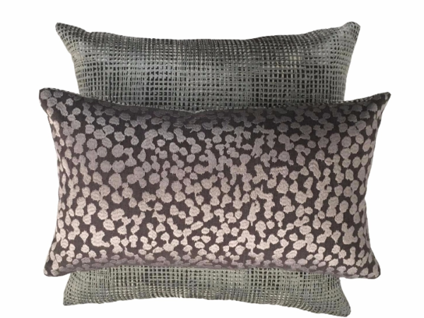 berry-cushion