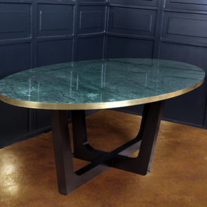 berry-marble-top-dining-table
