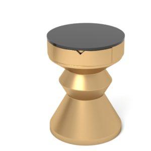 bishop-bedside-table-round-shape