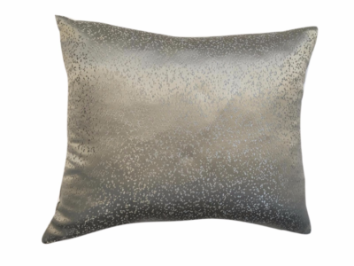 blue-mist-cushion