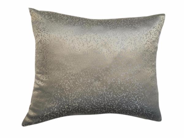 blue-mist-cushion