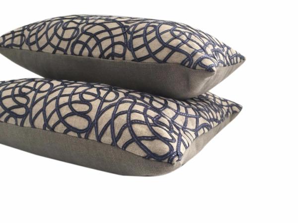 blue-waves-cushion