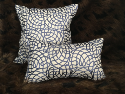 blue-waves-cushion-canvas