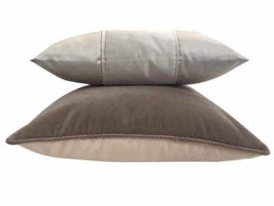 bonbon-cushions