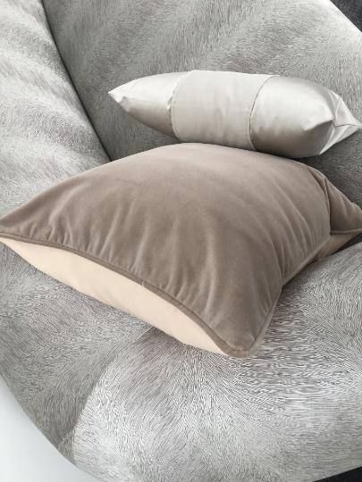 bonbon-cushions-UK