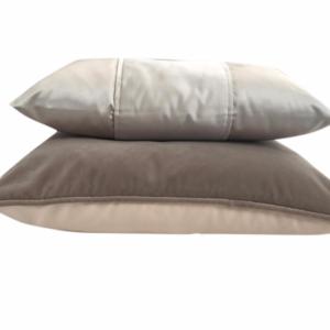 bonbon-cushions-canvas