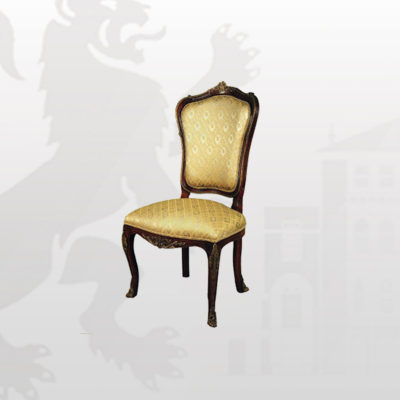 classic-french-dining-chair-logo