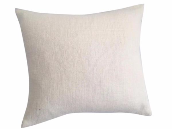 coral-cushion