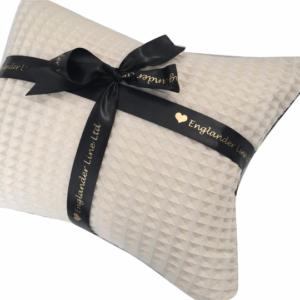 cross-cushion-canvas