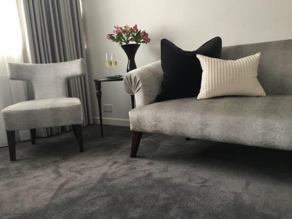cross-cushion-chair