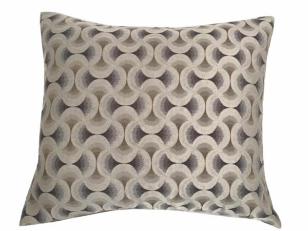 dasy-cushion