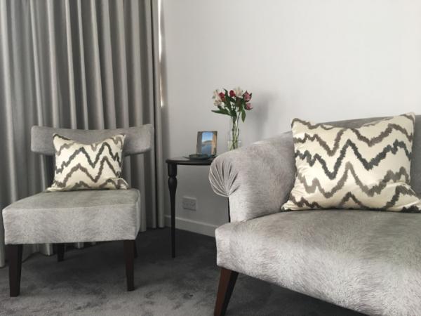 dezz-cushion-canvas-UK