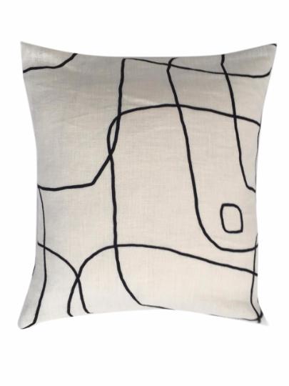 donalee-cushion