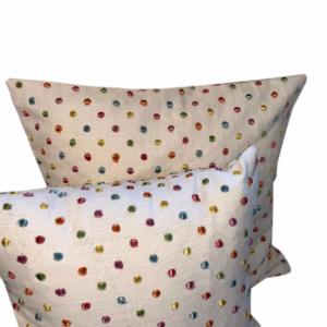dotty-cushion-UK