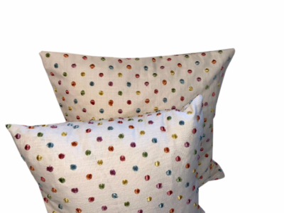 dotty-cushion-UK