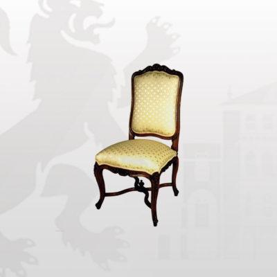 elegant-reproduction-dining-chair-logo
